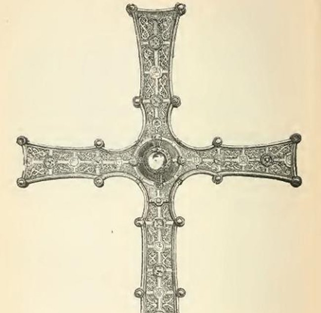 Cross_of_Cong