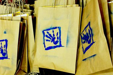 ATAI Bags_0