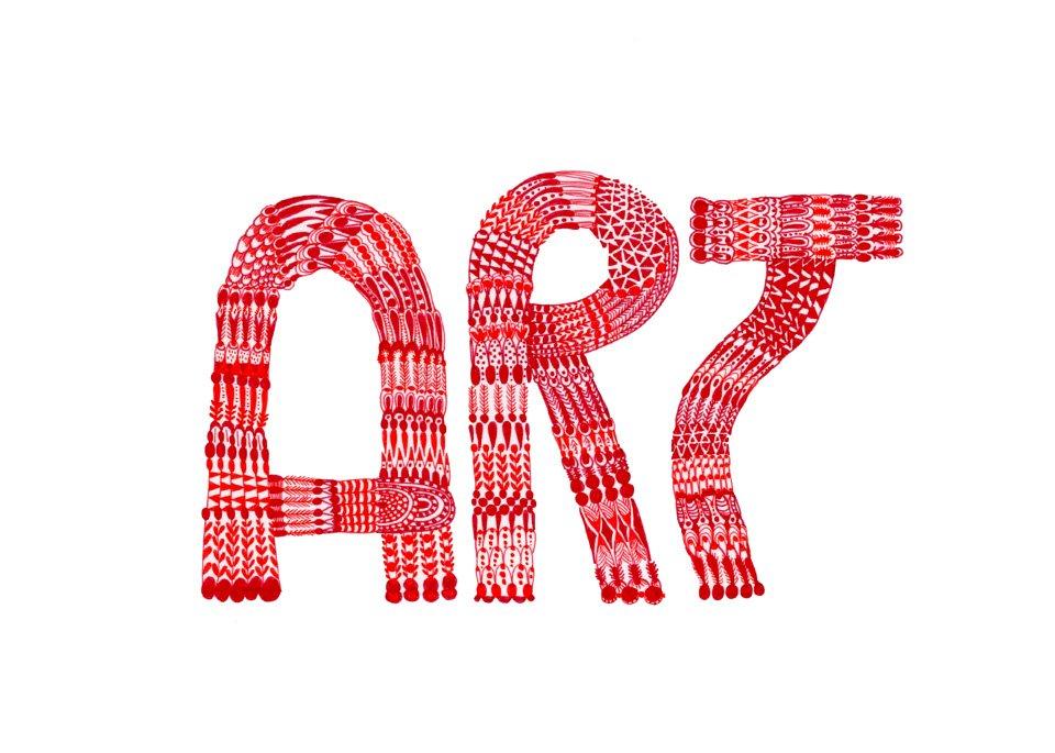 ART-Word