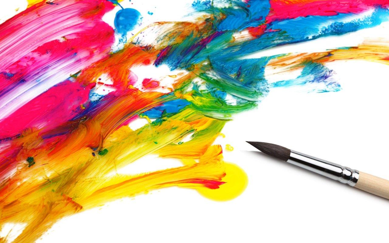 paint-brush-painting-misc-iphone-ipad_325509
