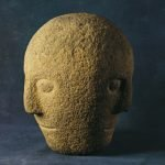 Corleck-Head
