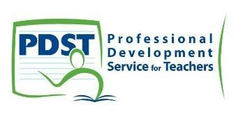 PDST_2