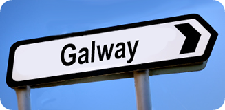 GALWAY-COLLEGES