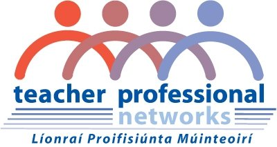 TPN Logo