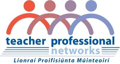 TPN Logo